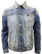 Vêtements Antony Morato taille S pour homme