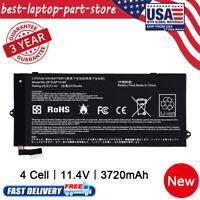 Replacement AP13J4K Battery For Acer C740-C3P1 C740-C4PE ZU12029 C720P GOOD