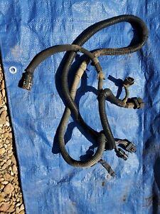 1994 Ford F150 E4OD Wire Harness