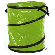 Pop up sack, multi purpose garden sack, leaf sack, waste bag, pop up bag