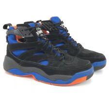 399a8cef Баскетбольные кроссовки Ewing Athletics обувь для мужчин   eBay