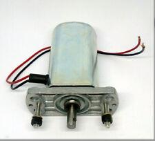 FERRARI DINO / FIAT DINO / MASERATI BORA - Motor for windows regolator