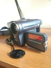 Sony Hi8 CCDTRV28