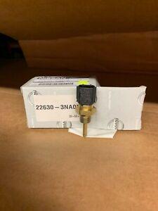 22630-3NA0B Engine Coolant Temperature Sensor for Infiniti Q50 Q60 Q70 2013-
