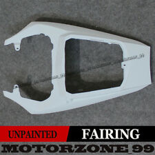 Unpainted Rear Tail Section Upper Cover Fairing For YAMAHA YZF R6 2003-2005 03