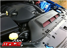 ORSSOM OTR COLD AIR INTAKE PONTIAC G8 L76 LS3 6.0L 6.2L V8