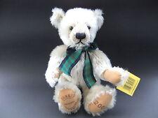 Sunkid Teddy 2000