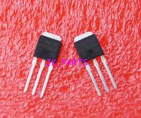 50pcs New IRFU9024N IRFU9024 MOSFET FU9024N FU9024