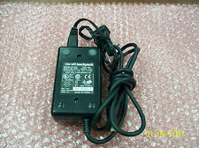 I.T.E. AP14M (TRX-024) Used Working Backpack Power Supply