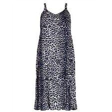 Plus Size Summer/Beach Sundresses for Women