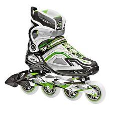 New! Rd Aerio Q90 Inline Skates Women'S sz 6 Abec 9 return Q-90 no box