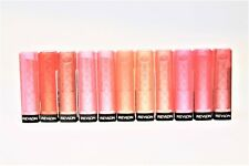 Revlon Lip Butter Balm QUANTITY ONE PER BID Choose Favorite Shade Full Size New