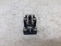 Line Electric STA2A120 Contact Relay 120 VAC Coil 30 A