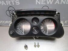 1994 Honda CBR1000F Instrument Cluster Speedometer Tachometer 37100-MZ2-671