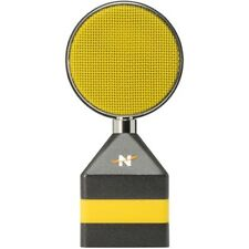 Neat Worker Bee Wired Condenser Microphone