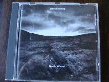 Dark Wood by David Darling (Audio CD, Sep-2007, ECM) - Very Good