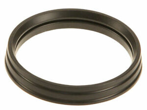 For 1991 Buick Reatta Thermostat O-Ring AC Delco 86359PC Professional
