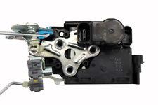 Genuine GM Lock Actuator 94543219