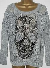 River Island Acrylic Jumpers & Cardigans for Women
