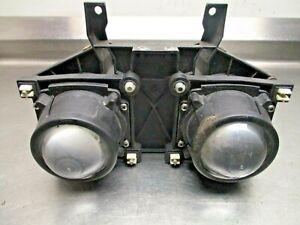 2003 Buell Firebolt XB9R Headlight Assembly
