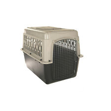 """Pet Taxi Pet Dog Carrier Travel Crate Kennel Cage Lightweight Extra Large 36"""""""