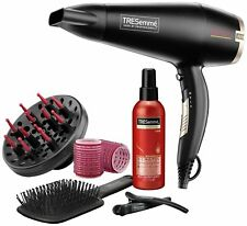 TRESemme Keratin Smooth Blow Dry Gift Set.