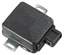 HELLA Throttle Position Sensor Fits HOLDEN KIA MAZDA 323 TOYOTA Mr 1981-1998