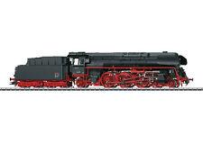 Märklin H0 Digital mfx+ Sound - 39207 - Schnellzug-Dampflok BR 01 519 EFZ - NEU