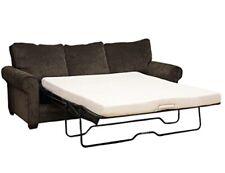 Classic Brands Memory Foam 4.5-Inch Sofa Bed Mattress - Queen