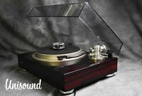 Pioneer PL-70L ll Direct Drive Turntable in Very Good Condition