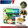 PRODIBIO BioDigest living bacteria for biological filtration fresh fish marine