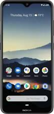 "Nokia 7.2 Dual Sim 6.3"" Negro 128GB/6GB 48MP+5MP+8MP SDM660 byfedex Android 9 pie"