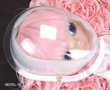 ☆╮Cool Cat╭☆ Blythe Face Cover(Value Pack)x 4 Pcs