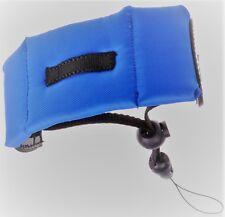 Schwimmender Handgriff wasserdicht Hand Grip Digitalkamera/GoPro Handschlaufe