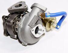 For snowmobiles Quads Rhino Motorcycle ATV500-600ccm 100HP Mini RHB31 VZ21