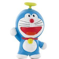 97021 Figura Doraemon volador PVC Yolanda 6cm,volante,flying
