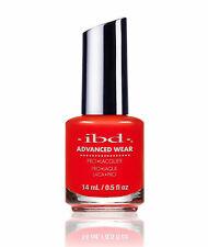 ibd Advanced Wear Color Vixen Rouge - 14 mL / .5 fl oz - 65343