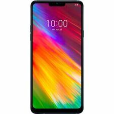 LG G7 fit LM-Q850QM 32GB Smartphone (Unlocked)