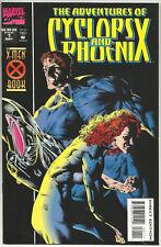 X-Men LOT 12 Cyclops Phoenix #1 Astonishing Dark Angel Legacy Sabretooth Storm