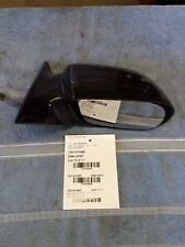 1995 GRAND AM RIGHT HAND SIDE VIEW MIRROR POWER GT 46998