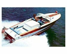 1967 Chris Craft 20 Super Sport Power Boat Photo Poster zuc8850