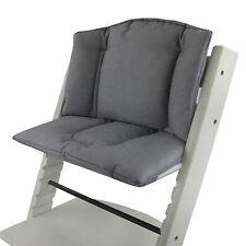 baby sitzverkleinerer f r hochst hle ebay. Black Bedroom Furniture Sets. Home Design Ideas