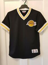 More details for new los angeles lakers collectable top size 36 s