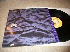 ART OF NOISE- WHO'S AFRAID OF THE ART OF NOISE VINYL ALBUM