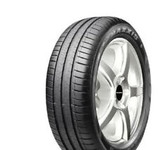 2 summer tyres 185/70 R13 86H MAXXIS Mecotra 3 ME3