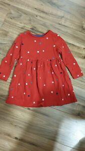 Baby Girls Dress 12-18 Months