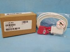 Physio Control SpO2 Cable Lifepak 15 11996-000323 or 3201655-088 or 3201655-22