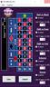 ✔️ Roulette Psychic ✔️ Best winning software ✔️ statistics analysis ✔️ Windows