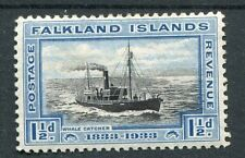 British Colonies and Territories Ships and Boats Stamps