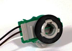 Parking/Signal Light Socket  ACDelco GM Original Equipment  LS6